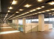 Stambeno poslovno trgovački kompleks ''Kvaternik plaza'' – 24.000 m2