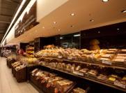 Einkaufszentrum ''Konzum'' Vrbovec, Botinec – ca. 10.000 m2
